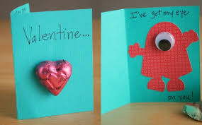 kids valentines cards s cards for the classroom make and takes