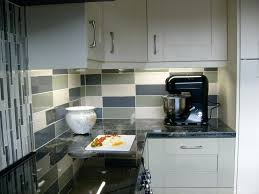 installing wall tile backsplash stickers kitchen ceramic ideas uk