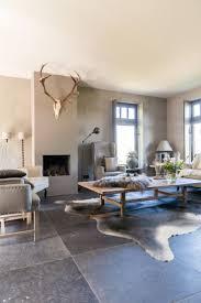 Best Living Room 3260 Best Livingroom Images On Pinterest Living Spaces Belgian