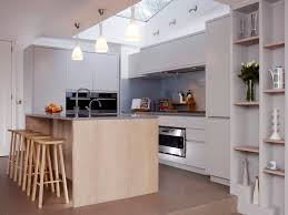 emma jordan shortlisted for u0027kitchen designer u0027 category at the