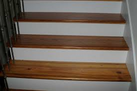 wood processing beams pergolas trusses lumber moulding
