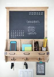 chalkboard ideas for kitchen kitchen chalkboard organizer lovely kitchen chalkboard organizer and