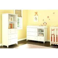 Ebay Changing Table White Changing Table White Changing Table And Set White Changing