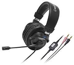 amazon com audio technica ath amazon com audio technica ath 770com stereo headset electronics