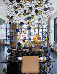 Pvc Room Divider by Up Your Home Design Game With These Creative And Chic Room