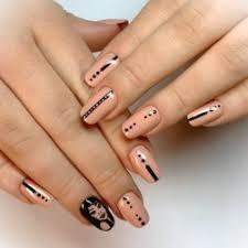 modern nails 2016 the best images bestartnails com