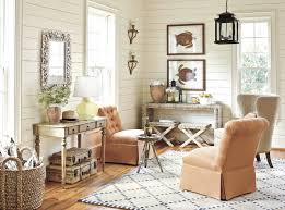 tangerine tango a new color of 2012 spices up paint