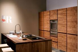 contemporary kitchen solid wood island only one by terry