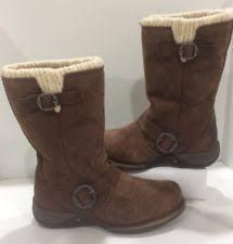 womens caterpillar boots size 9 caterpillar cheyenne brown womens shoes size 9 m boots ebay