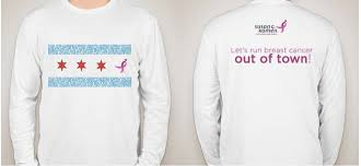 2016 dri fit shirt now available for purchase susan g komen chicago