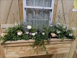 Kitchen Garden Window Lowes by Kitchen Greenhouse Kitchen Windows Garden Window Decorating