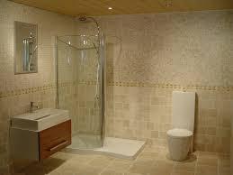 bathroom glass shower ideas bathroom beige bathrooms tile design with small glass
