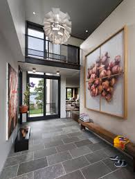 beautiful modern foyer designs that will welcome you home