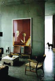 Harmony In Interior Design Colour Theory The Colour Wheel And Its Use In Interior Design