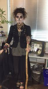 witch for halloween costume ideas best 25 homemade witch costume ideas only on pinterest