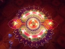 travel according to the hindu calendar u2013 cox u0026 kings blog