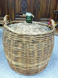 Country Wine Basket 24 Best Crazy About Demijohns Images On Pinterest Wicker Wine