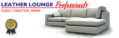Upholstery Cleaning Gold Coast Leather Lounge Cleaning Gold Coast Restorations U0026 Repair