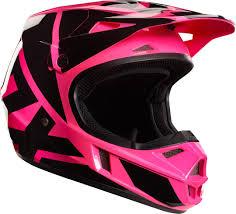 gear bags motocross fox airspc lens youth børnetøj best seller københavn fox gear bags