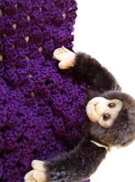yarn mahlicadesigns