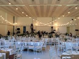 wedding backdrop manila string lights for wedding events manila makati