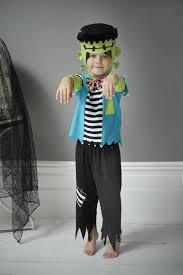 Asda Childrens Halloween Costumes Halloween 2017 Costume Ideas Babies Kids Asda U0027s