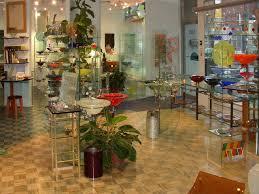 home interior accessories online creative home interior decor ideas orchidlagoon com