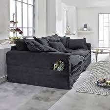 Wohnzimmer Einrichten Sofa Xxl Sofa Carcassonne Online Kaufen Mirabeau Home Pinterest