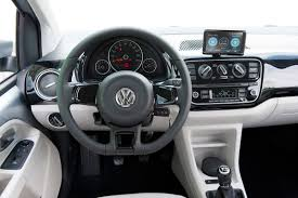 volkswagen up volkswagen up 2011 pictures volkswagen up 2011 images 36 of 51