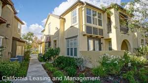 apartments for rent near west creek academy from 1803 hotpads