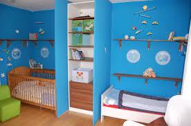 bild f r kinderzimmer büro wird kinderzimmer für zwei