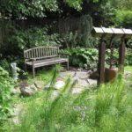 Backyard Sitting Area Ideas Gorgeous Garden Sitting Area Ideas Billion Estates 12421