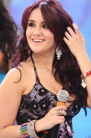 Dulce Maria gallery Images?q=tbn:ANd9GcT4spPF9jSQgT1NXskTeImbSnbcbaWgO_EDvM89jtn4h3upjYzyEw&t=1