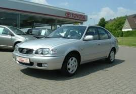 2000 toyota corolla reviews toyota corolla hatchback 2000 2002 reviews technical data prices