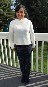 sweater house sew house seven toaster sweaters 110 pattern review by eg1976