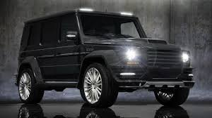 used mercedes g wagon mercedes benz g class wallpapers