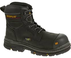 s metatarsal work boots canada rasp 6 waterproof metatarsal guard composite toe work boot