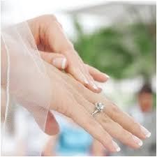 ritani reviews ritani review engagement rings and diamonds indepth analysis
