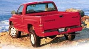 a dodge ram 2001 dodge ram 1500 reviews and rating motor trend