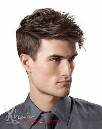 hairstyles world gq mens hairstyles