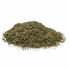 regal dill weed 2 5 oz