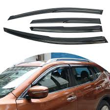 nissan altima for sale in uae online buy wholesale nissan window visor from china nissan window