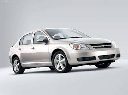 chevrolet cobalt sedan 2005 pictures information u0026 specs