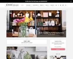 how to start a amazing beauty blog with wordpress wpexplorer