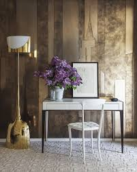 9 best wall decoration ideas wall covering and wall art ideas