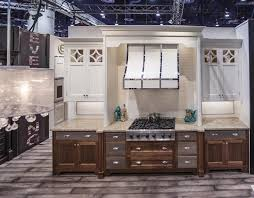 elmwood kitchen cabinets residential and commercial kitchen and bath cabinets open door