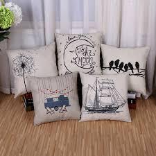 Sofa Pillow Sets by Sofa Pillow Sets 18 With Sofa Pillow Sets Jinanhongyu Com