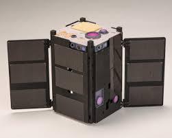 optical communications and sensor demonstration ocsd nasa
