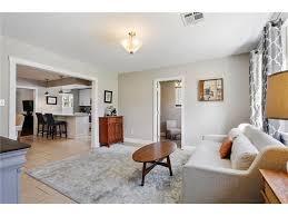 Sitting Room Suites For Sale - 6764 general haig street new orleans la burk brokerage real estate