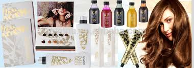 best hair dye brands 2015 hot new natural herbal hair dye color cream products for 2015 in